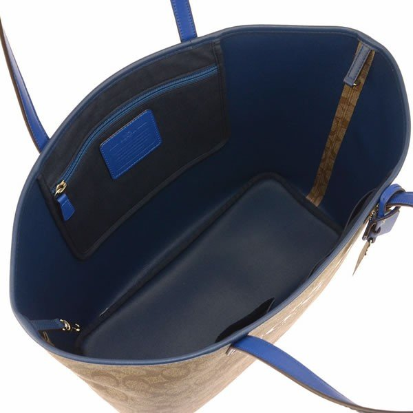 コーチ バッグ 手提げバッグ COACH  32706  SKHNV     比較対照価格61,560 円
