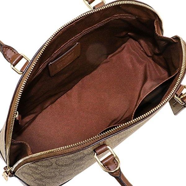 コーチ バッグ 手提げバッグ COACH F58287 比較対照価格 25,689 円