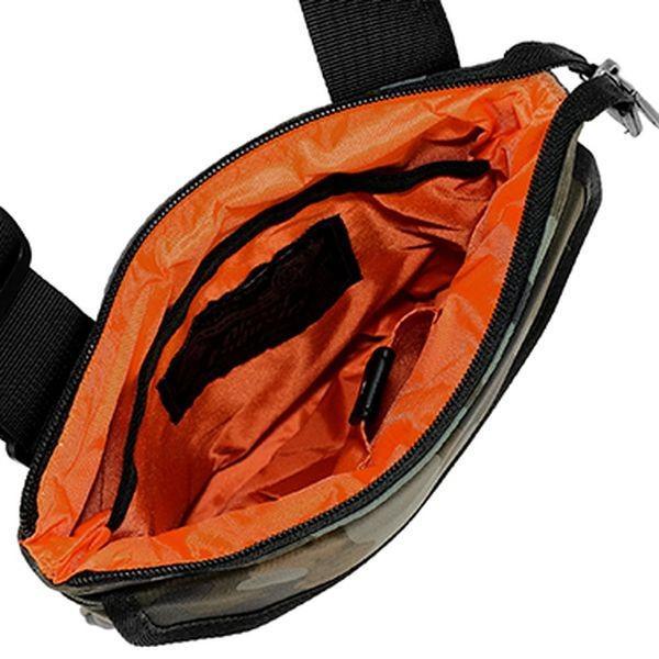 ディーゼル バッグ ショルダーバッグ DIESEL X04327-PR027