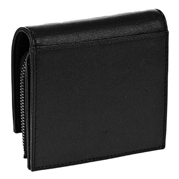 ディーゼル 財布 小銭入れ DIESEL X04769-PR227 比較対照価格 13,824 円