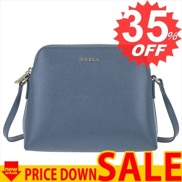 フルラ バッグ ショルダーバッグ FURLA  1006705  PI_VA     比較対照価格32,400 円