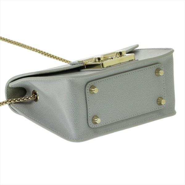 フルラ バッグ ショルダーバッグ FURLA  993864  OLCR    比較対照価格47,520 円