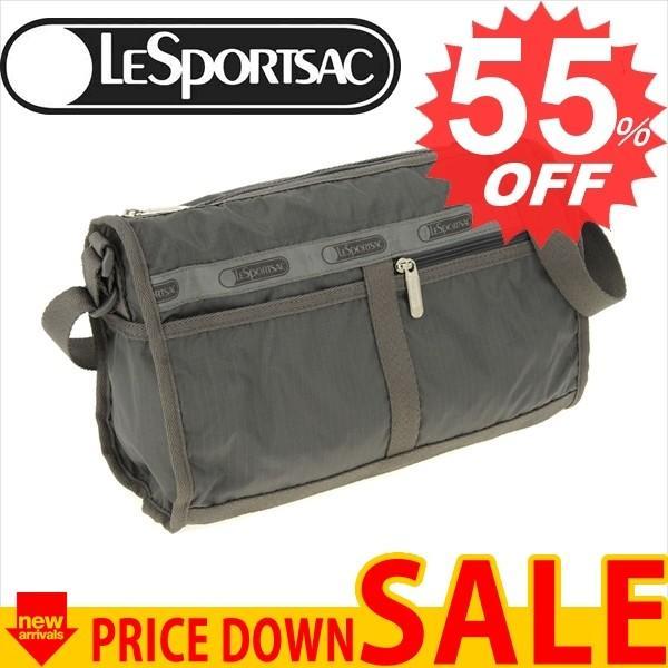 レスポートサック バッグ ショルダーバッグ LESPORTSAC  7519  比較対照価格参考価格 11,880 円