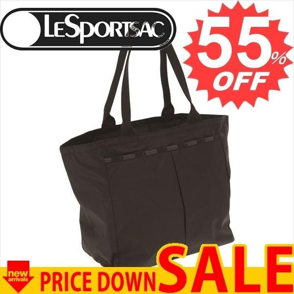 レスポートサック  トートバッグ 手提げバッグ LeSportsac 7891 5982/5922 新作 満載