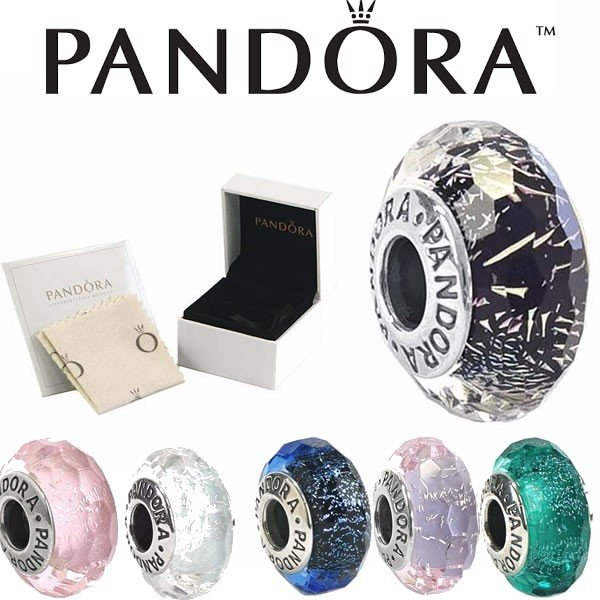 Pandora Murano Sale Online Discount Shop For Electronics Apparel Toys Books Games Computers Shoes Jewelry Watches Baby Products Sports Outdoors Office Products Bed Bath Furniture Tools Hardware Automotive Parts