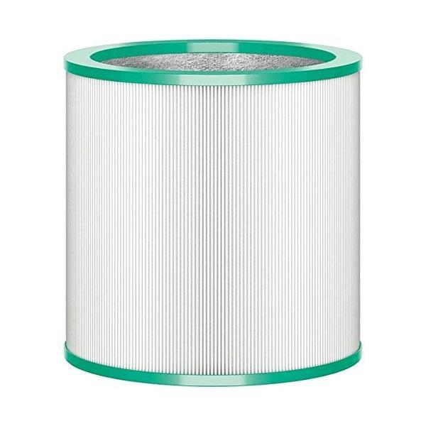 ダイソン Dyson Pure シリーズ空気清浄機能付ファン交換用フィルター(AM/TP用)dyson AM/TPヨウコウカンフイルタ-