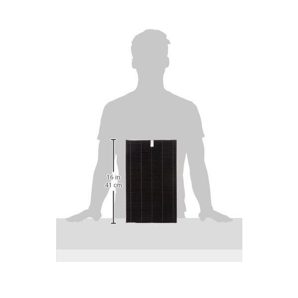 純正品 シャープ 加湿空気清浄機 交換用集じんフィルター HEPAフィルター FZAX70HF