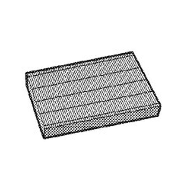 ダイキン 交換用集塵フィルターDAIKIN KAFP078A4
