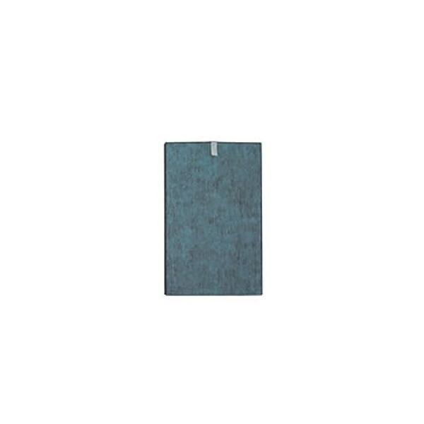 シャープ 加湿空気清浄機用集塵フィルター(制菌HEPAフィルター)(1枚)FZ-W65HF適合機種KC-650Y3-B KC-650Y3-W