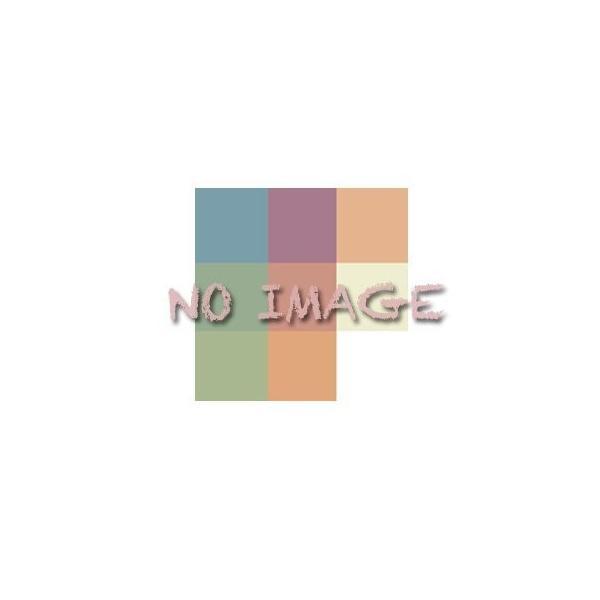 東芝 エアコン用リモコン WH-F6J(4306S480)