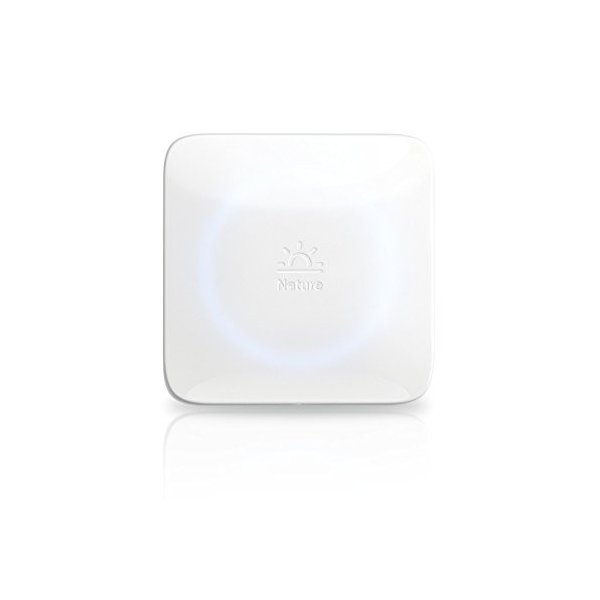 Nature Remo 第2世代モデル 家電コントロ-ラ- REMO1W2|orsshop|14