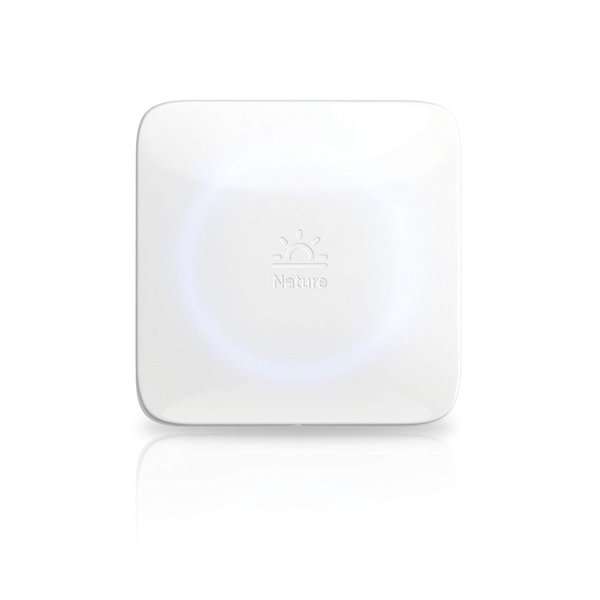 Nature Remo 第2世代モデル 家電コントロ-ラ- REMO1W2|orsshop|06