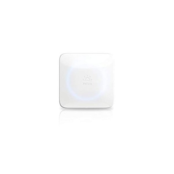 Nature Remo 第2世代モデル 家電コントロ-ラ- REMO1W2|orsshop|07