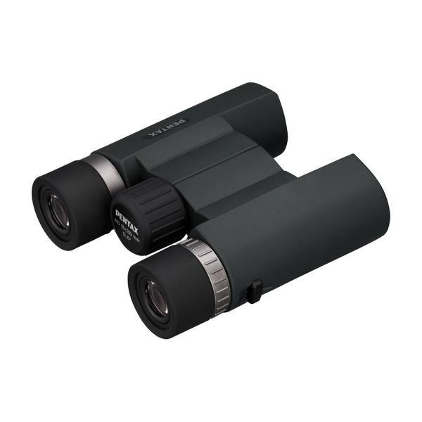 PENTAX 双眼鏡 AD 9×28 WP ダハプリズム 9倍 有効径28mm 62831