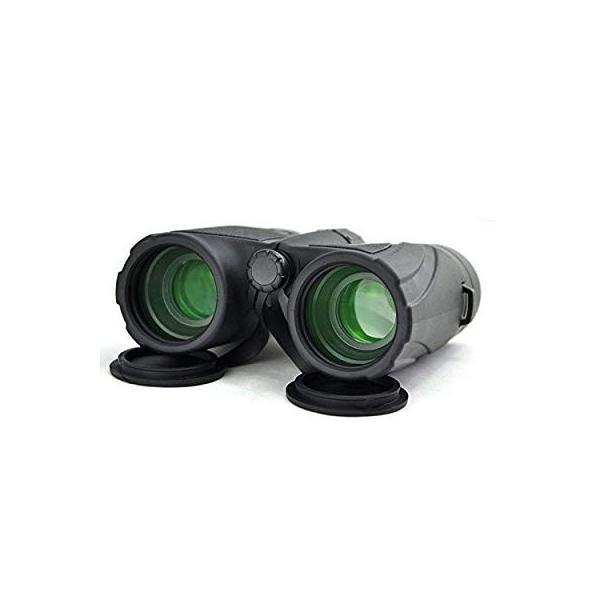 Visionking 5x25 双眼鏡ブラック
