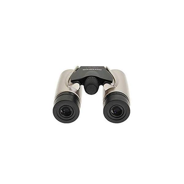 オリンパス(オリンパス) 双眼鏡 Trip light 8×21 RC2 GD (ゴールド/FF/Men's、Lady's、Jr)