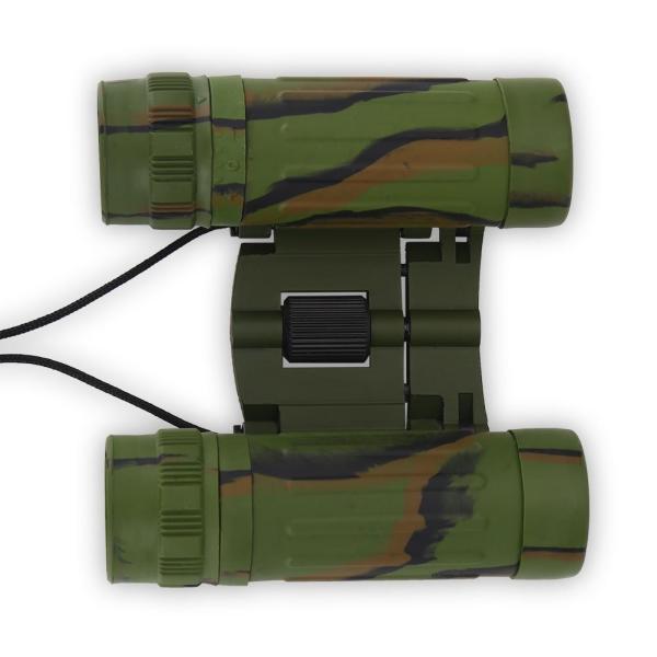 双眼鏡 8×21 オペラグラス 広視野 高清 高解像度 高透過率 折り畳み式 ミニタイプ 望遠鏡 アウトドア スポーツ観戦用 旅行 相撲観戦