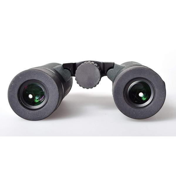 SIGHTRON 双眼鏡 ダハプリズム 8倍25?口径 防水 SII BL 8X25 SIB63-0568
