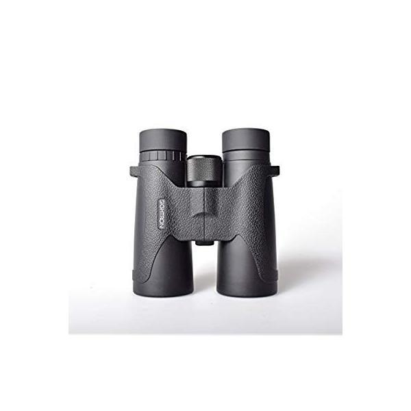 SIGHTRON 双眼鏡 ダハプリズム 10倍42?口径 防水 EDレンズ SIII 10X42ED SIB25-1664