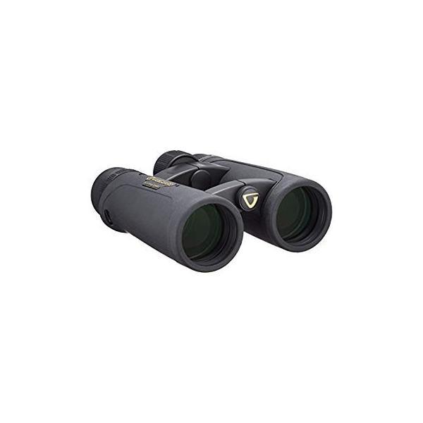 Vanguard 双眼鏡 ENDEAVOR ED II 8420 8×42 EDレンズ 防水