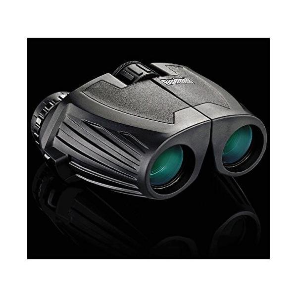Bushnell ブッシュネル 双眼鏡 レジェンドコンパクト10ウルトラHD 189198