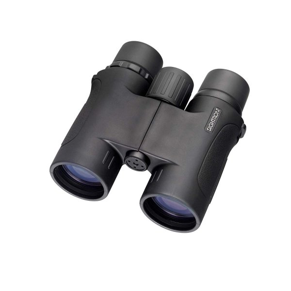 SIGHTRON(サイトロン) SIII MS842 双眼鏡