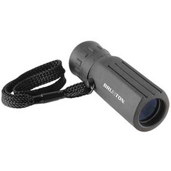 ブルントン 単眼鏡 Lite-Tech BN682