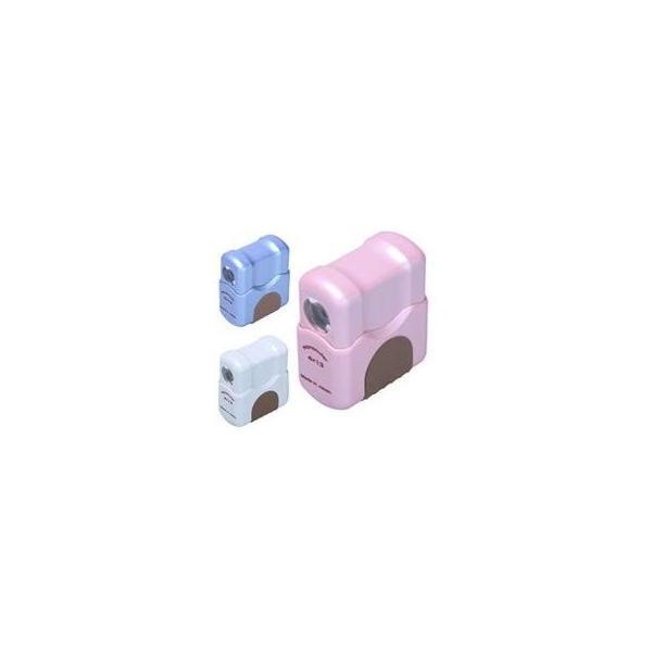 Kenko 虫眼鏡 単眼鏡&ルーペ 4×13 ケンコー ピンク