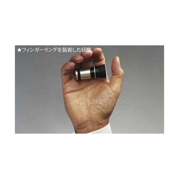 遠近両用 ケプラーシステム単眼鏡 keplerian systems for focussing 12mm 遠近両用 16733