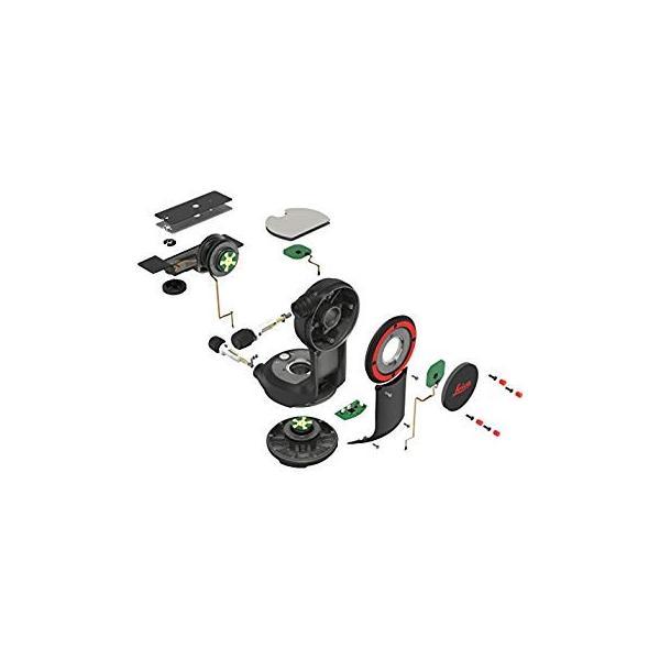 ライカ レーザー距離計 ライカディスト用アダプター DISTO-DST360