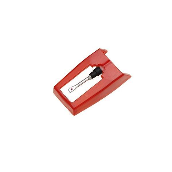 交換針(3個組/サファイア針) TO-106