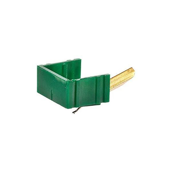 JICO レコード針 Pioneer PN-14用交換針 丸針 53-14