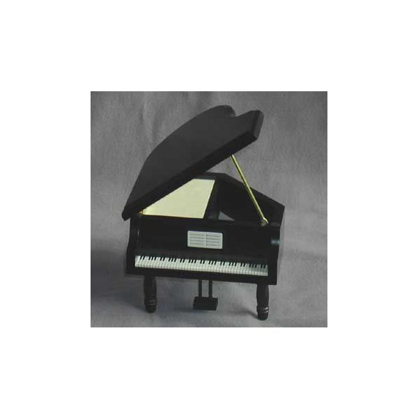 曲目選択 グランドピアノオルゴール(黒/ワイン/ナチュラル)小物入れ|orugoruya|02