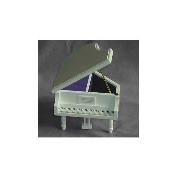 曲目選択 グランドピアノオルゴール(黒/ワイン/ナチュラル)小物入れ|orugoruya|03