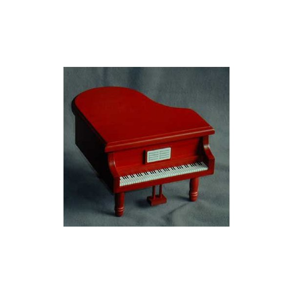 曲目選択 グランドピアノオルゴール(黒/ワイン/ナチュラル)小物入れ|orugoruya|04