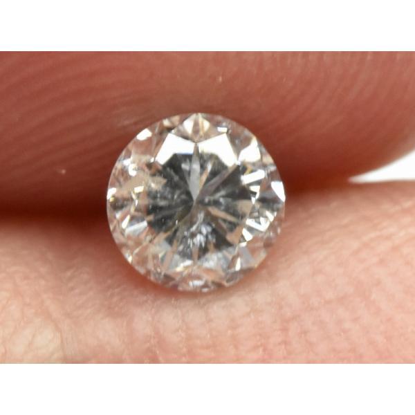 【中央宝石研究所】天然ダイヤモンド 0.569ct ルース 裸石|osaka-jewelry|03