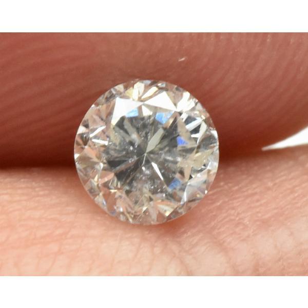 【中央宝石研究所】天然ダイヤモンド 0.569ct ルース 裸石|osaka-jewelry|04