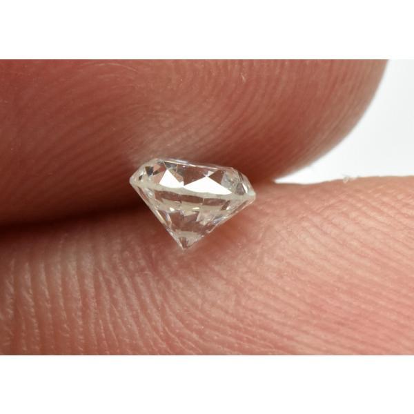 【中央宝石研究所】天然ダイヤモンド 0.569ct ルース 裸石|osaka-jewelry|05