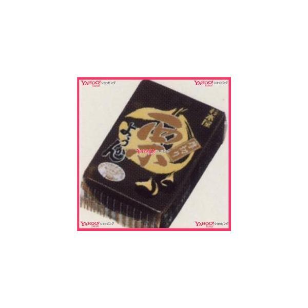 業務用菓子問屋GGx杉本屋製菓 150G 厚切り羊羹 栗×80個 +税 【xr】【送料無料(沖縄は別途送料)】