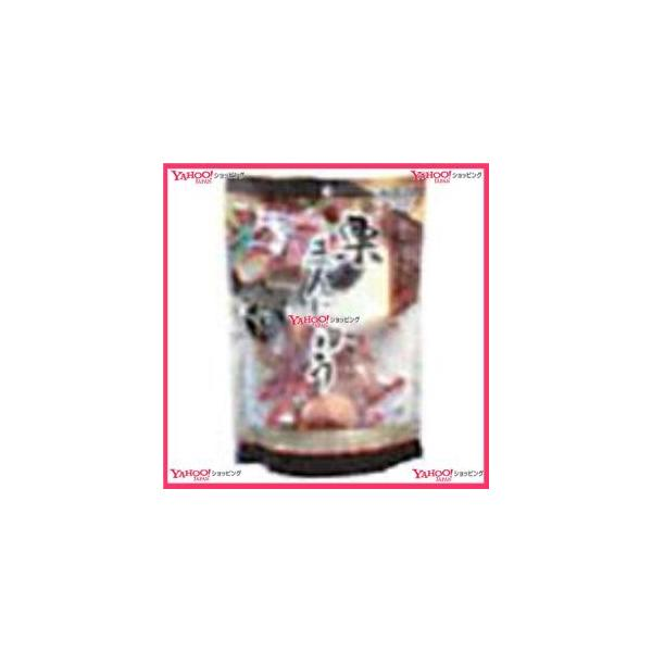 業務用菓子問屋GGx戸田屋 120G栗まんじゅう2種×24個 +税 【xw】【送料無料(沖縄は別途送料)】