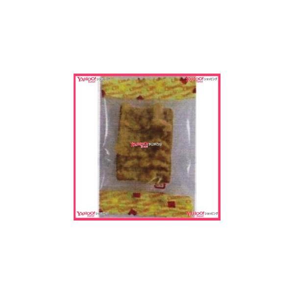 業務用菓子問屋GGxヤスイフーズ 6KGマヨネーズ味いか天×1ケース +税 【x】【送料無料(沖縄は別途送料)】