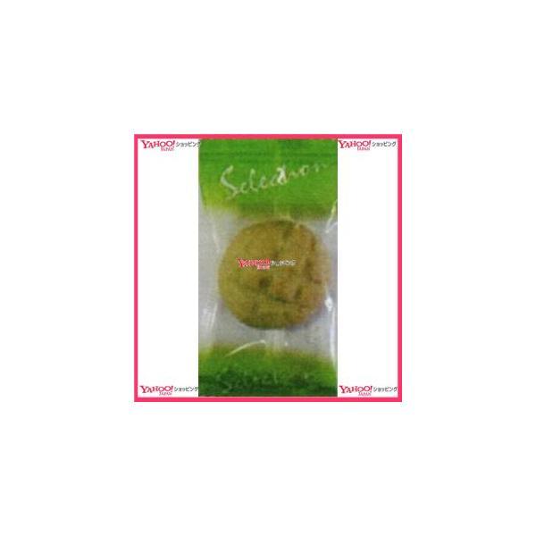 業務用菓子問屋GGxヤスイフーズ 10KGメロンパンクッキー×1ケース +税 【x】【送料無料(沖縄は別途送料)】