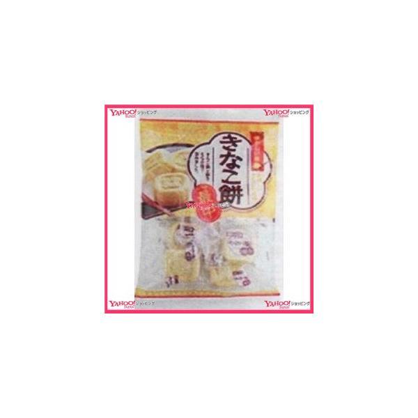 業務用菓子問屋GGxシアワセドー 150Gきなこ餅最中×20個 +税 【xw】【送料無料(沖縄は別途送料)】