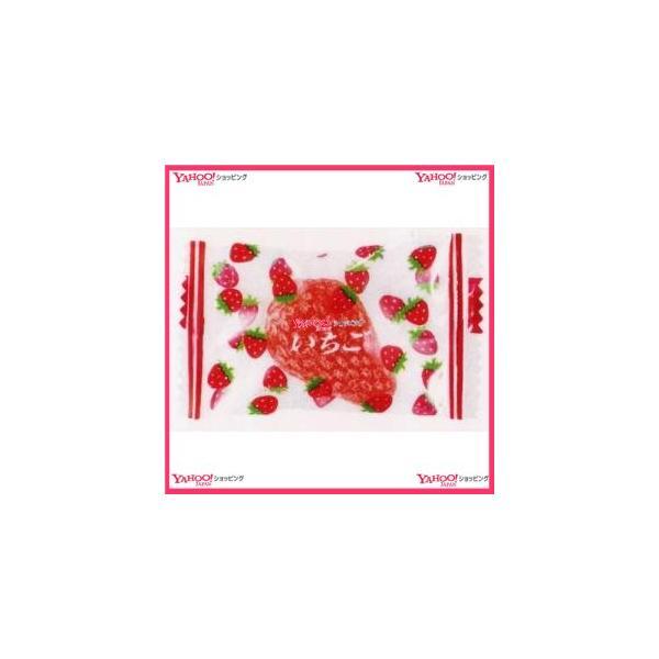 業務用菓子問屋GGxニューエスト 500G いちごゼリー×12個 +税 【x】【送料無料(沖縄は別途送料)】