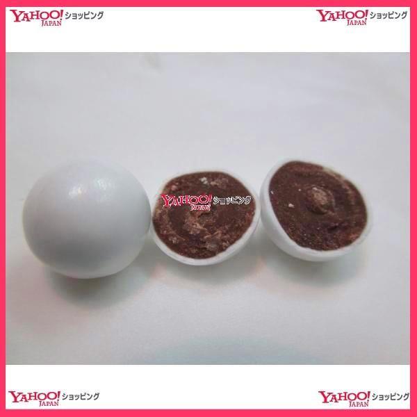 おかし企画 OE石井パンダのチョコレートボール