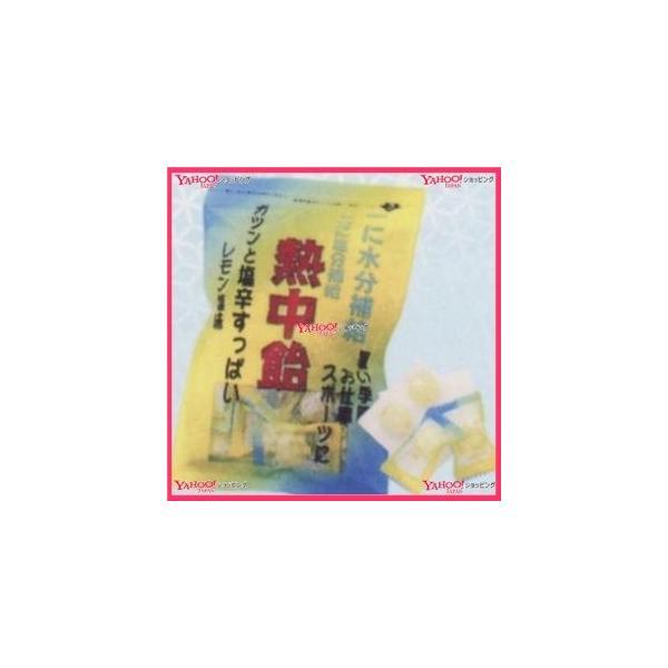 業務用菓子問屋GG 井関食品 100G 熱中飴×30個 +税 【送料無料(沖縄は別途送料)】【3k】