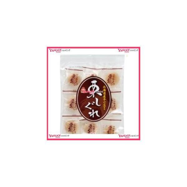 業務用菓子問屋GGxサンコー 120G 栗しぐれ×15個 +税 【x】【送料無料(沖縄は別途送料)】