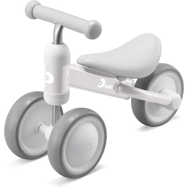 D-bike mini プラス (ディーバイク ミニ プラス) アッシュ ides  アイデス