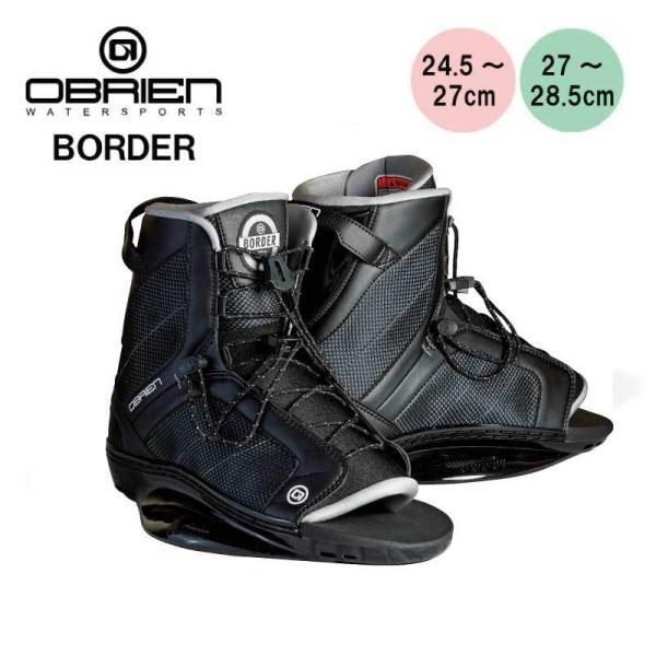 オブライエン OBRIEN ブーツ ...