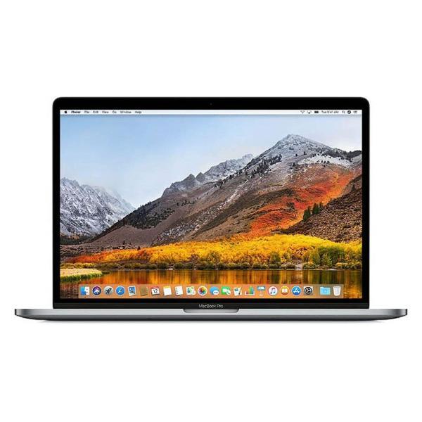 Apple MacBook Pro Retina 2900/15.4 (MPTT2J/A)の画像